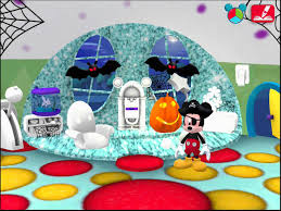 mickey mouse clubhouse halloween app top best apps for kids