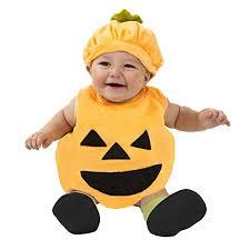 4 Month Halloween Costume Halloween Costume 4 Month Costumelook