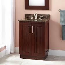 Bathroom Mirror Replacement - bathroom cabinets elegant medicine cabinet mirror replacement