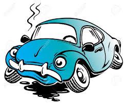 vintage cars clipart car clipart