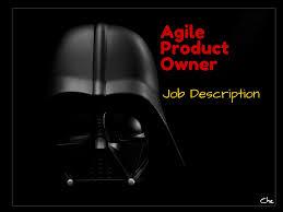 Tour Manager Job Description Agile Product Owner Job Description U2013 Yodiz Project Management Blog