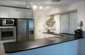 Commercial Kitchen Designer - kitchen kitchen peninsula ideas kitchen design images designer