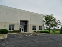 lexus of naperville general manager all gcc showroom gateway classic cars