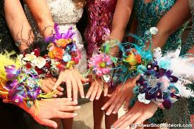 corsages and boutonnieres for prom prom s enchanted florist 518 483 4184 malone ny 12953