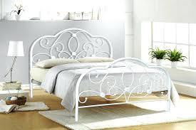 Metal Bed Frames Australia Chunky Metal Bed Frames Best Black Metal Bed Frame Ideas On Black