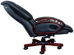 Office Chair Recliner Design Ideas Desk Chair With Footrest Recliner Geekswag Me