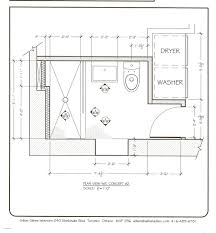 luxury master bathroom floor plans luxury master bathroom floor plans beautiful master bathroom layout