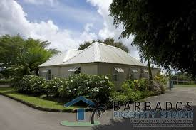 lion castle plantation 4 bedrooms 8 bathrooms for sale at