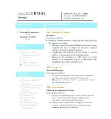 resume ms word format free downloadable resume templates for microsoft word sle