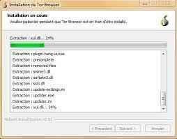 installer sur le bureau tuto télécharger et installer tor browser sur windows why we