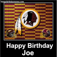 Redskins Meme - awesome washington redskins memes washington redskins meme