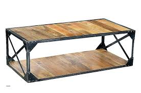 wood coffee table with wheels industrial coffee table on wheels end tables new coffee tables