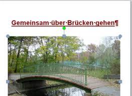Maria Hilf Bad Neuenahr Information Für Patientinnen Und Patienten Rund Um Ihre