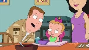family season 10 episode 6 thanksgiving