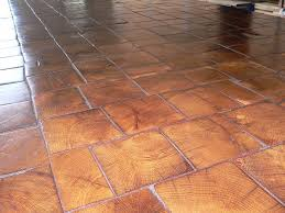 barnwood bricks god s country tennessee reclaimed flooring