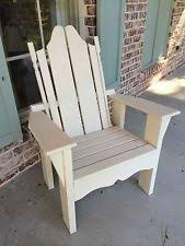 Cypress Adirondack Chairs Furniture Parts U0026 Accessories Archives Evaluate Hardware