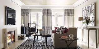 Hotel Interior Design 5 Star Hotel Suites In La Best 5 Star California Hotel Rooms