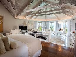 King Size Bed Hotel Hotel In Cartagena Sofitel Legend Santa Clara Cartagena