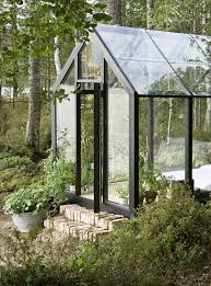 Garden Shed Greenhouse Plans 386 Best Green House Ideas Images On Pinterest Greenhouse Ideas