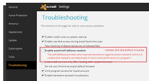 avast antivirus free download 2014 full version with crack avast v9 2014 any version crack till 2050