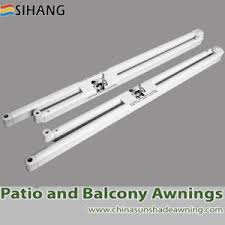 Awning Arms China Classic Quality Heavy Duty Retractable Awning Folding Arms