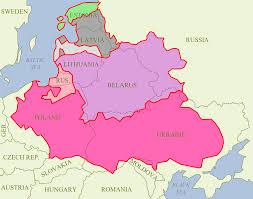 Baltic Sea Map Baltic Maps Eurasian Geopolitics