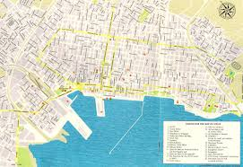 volos map volos map volos pelion greece