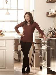 rachael offers tips for thanksgiving dinner quicker and