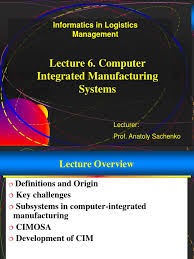 download automation production systems and computer integrated