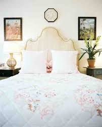 Design For Headboard Shapes Ideas 110 Best Headboards Images On Pinterest Bedrooms Bedroom And