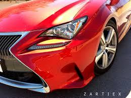 lexus rc 300h engine new hybrid lexus coupe rc 300h zartiex