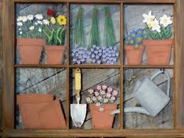 294 best window pane images on pinterest window ideas old