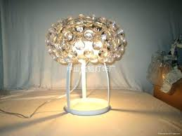 foscarini caboche pendant light light foscarini caboche ceiling light medium size of and pendant