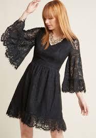 lace dresses boho dresses modcloth