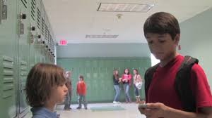 nobody likes a bully how to stop bullying in schools deal with