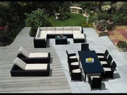 Best Patio Furniture Sets Patio Sears Patio Furniture Clearance Home Designs Ideas
