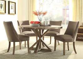 100 dining room furniture collection 100 bradford dining