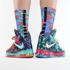 Biggie Smalls Socks Biggie Man I Love These Fashion Pinterest Fashion