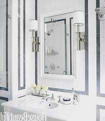 mosaic tile designs bathroom bathroom bathroom mosaic tile designs home design planning