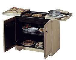 buffet cart shabbos warmer hand buffet cart hostess trolley