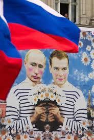 Одесских дворников заставили убирать воображаемый снег при +20 - Цензор.НЕТ 4393