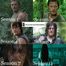 Walking Dead Meme Season 1 - memes de the walking dead photos facebook