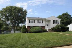 4 Bedroom Houses For Rent In Nj by 4 Bedroom Homes For Sale In Neptune Nj Oliver Brothers Realtors
