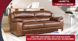 Leather Sofa Company Cardiff Leather Sofa Company Cardiff In Hadfield Road Cardiff South