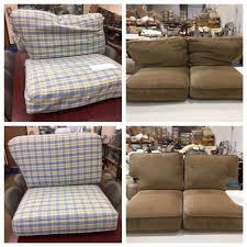 sofa couch cushion replacement couch cushions covers custom cut