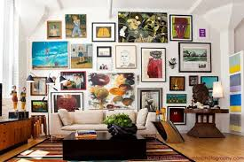 Eclectic Home Decor Home Decor Home Lighting Blog Blog Archive 3 Simple Rules