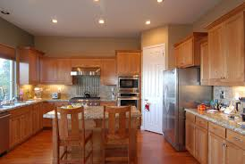 kitchen cabinet refacing supplies 5 big benefits of doing