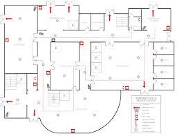 Floor Plan Of A Business Hospital Room Plan Google Search Clase Diseño Pinterest