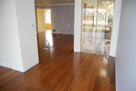 Coffee Bamboo Flooring Pictures by Bamboo Flooring Carpentry U0026 Construction Services Perth