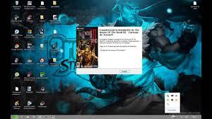 como descargar e instalar house of the dead 3 para pc windows 7 y
